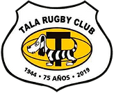 tala-rugby.png