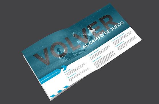 diseño-folleto
