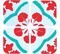 Tile Logo 2.PNG