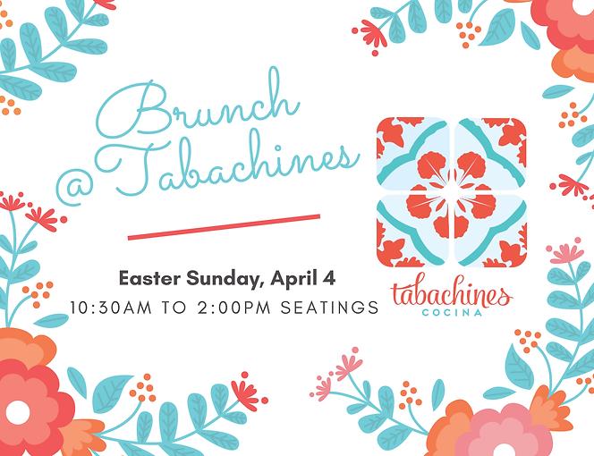 Easter-Brunch-Table-Cards.png