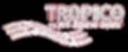 TROPICO LOGO_edited.png