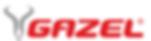 Gazel - logo.png