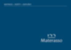 Materasso - katalog 2018-19.png