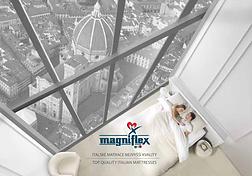 Magniflex - katalog.png