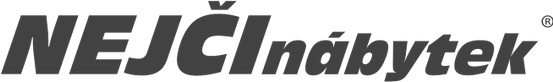 Nejči logo.png