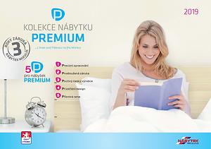 Mikulík_Premium_2019_-_obr.png