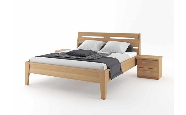 Bed-RACHEL-double-bed.jpg