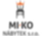 MIKO logo.png