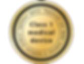 Certifikace.png