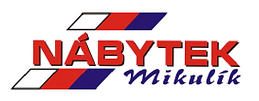 Mikulík_-_logo.png