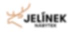 Jelínek_-_logo.png