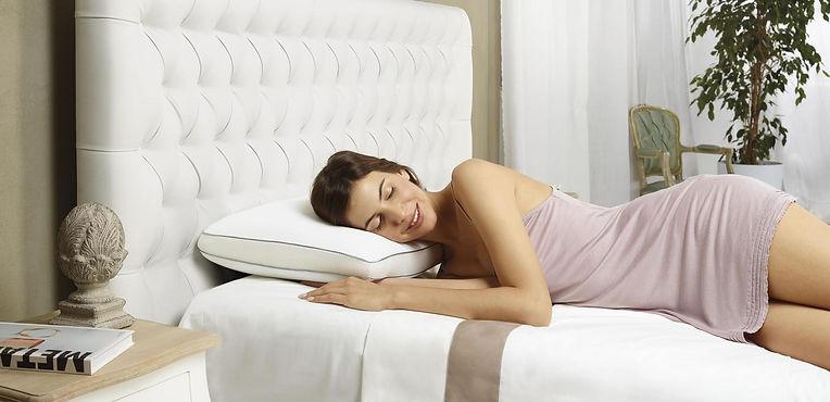 Pillows Magniflex.jpg