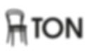 TON - logo.png