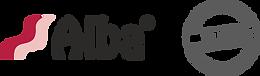 alba-logo.png