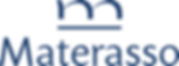 Materasso_logo_barva-01-01.png