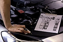 car repair manville nj