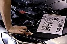 car repair manville nj