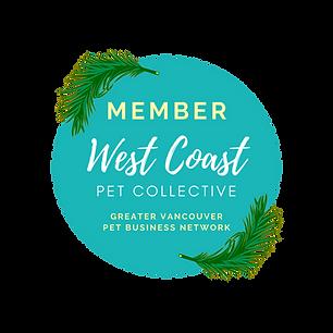 WCPC Badge2.png