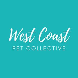 West Coast WB.png
