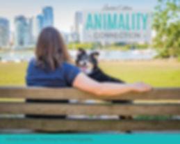 ANIMALITY.jpg
