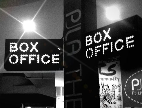 box%20office_edited.jpg