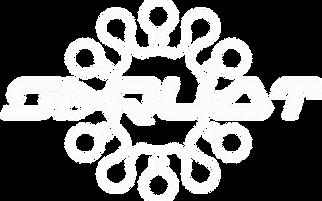 Si-Quat logo white.webp