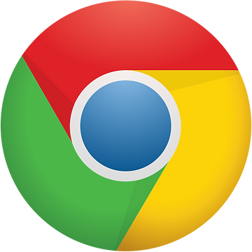 1024px-Google_Chrome_icon_(2011).svg.png