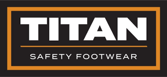 TITAN FOOTWEAR