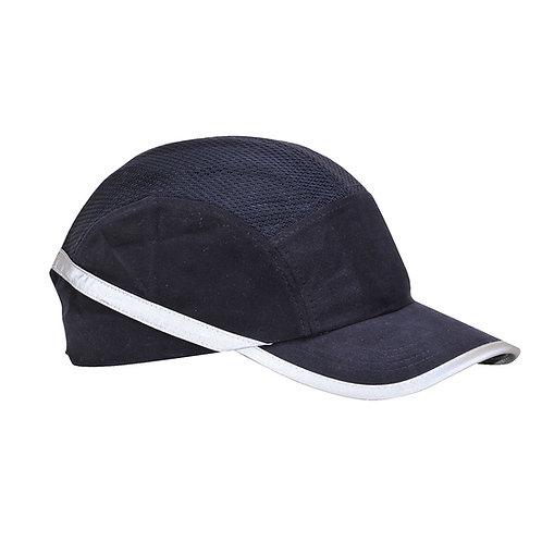 Vent Cool Bump Cap EXPW69