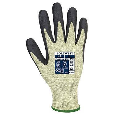 Arc Grip Glove EXA780