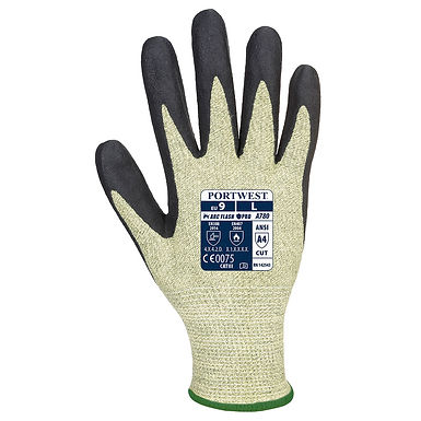 Arc Grip Glove EXA780