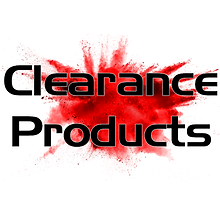 Clearance1.png