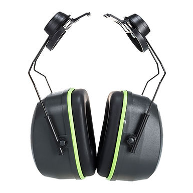 Premium Clip-On Ear Protector EXPS45