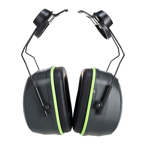 Portwest PS45 - Premium Clip-On Ear Protector