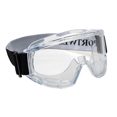 Challenger Goggle EXPW22