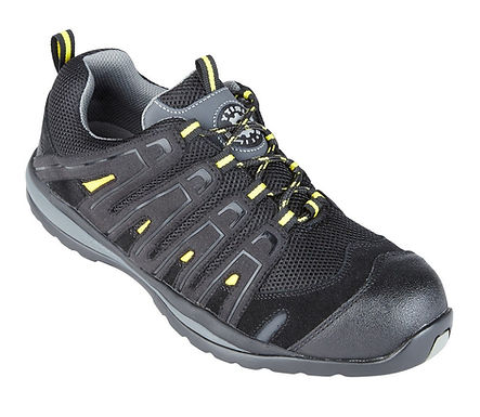Himalayan Falco S1P SRC Safety Trainer