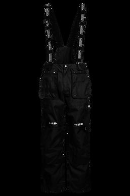 Lyngsoe Fox 7083 Waterproof Breathable Trouser