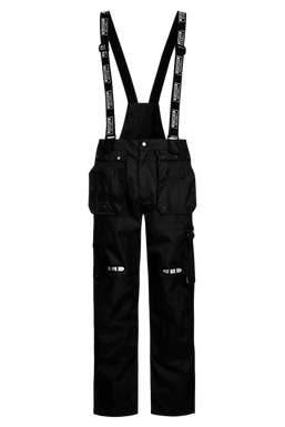Lyngsoe Fox 7083 Waterproof Breathable Trouser