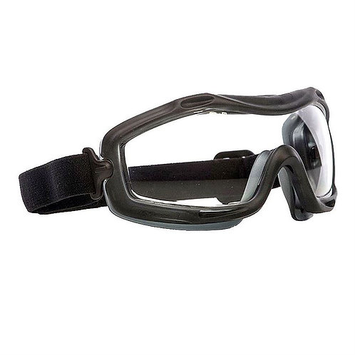 Riley AREZZO™ K&N Safety Goggle EXRLY00161