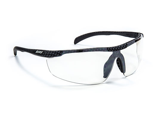 Riley AGERA™ K&N Safety Spec EXRLY0001