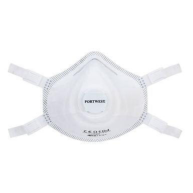 FFP3 Premium Respirator EXP305 (5 Box)