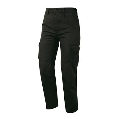 LADIES CONDOR KNEEPAD TROUSER (EX2560)