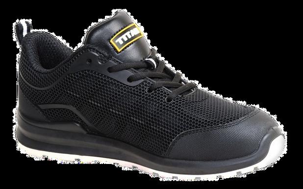 Titan Jogger S1P SRA Safety Trainer