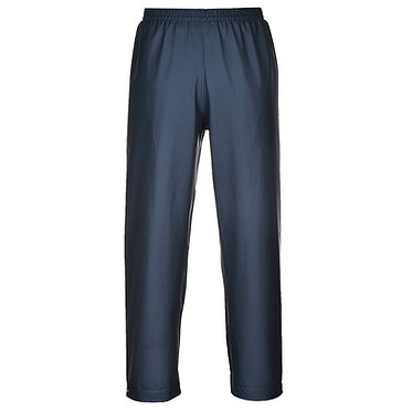 Sealtex Ocean Trouser EXS251