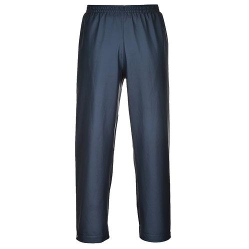 Sealtex Ocean Trouser EXS251
