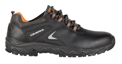 Cofra Bench S3 SRC Safety Trainer EXBENCH