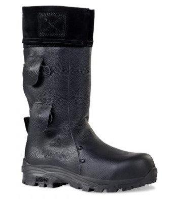 Rockfall Vulcan S3 SRC Foundry Boot