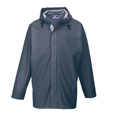 Sealtex Ocean Jacket EXS250