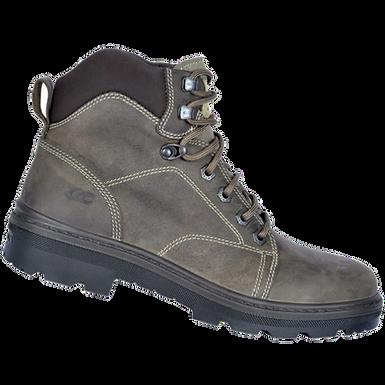 Cofra Land Bis S3 SRC Brown Safety Boot