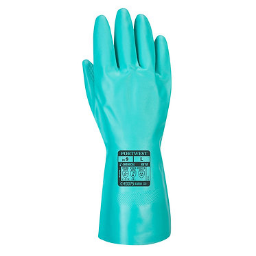 Nitrosafe Chemical Gauntlet EXA810